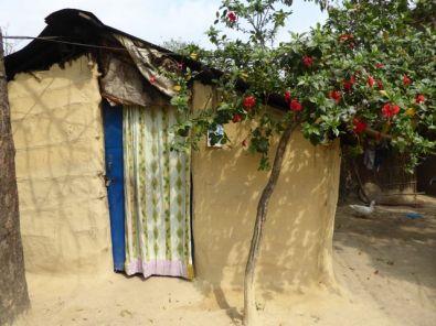 Et hus i Soiya