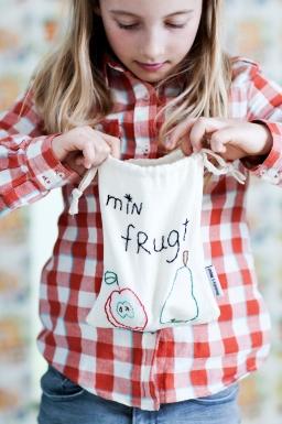 Frugtposer-4.jpg
