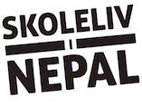 Skoleliv i Nepal