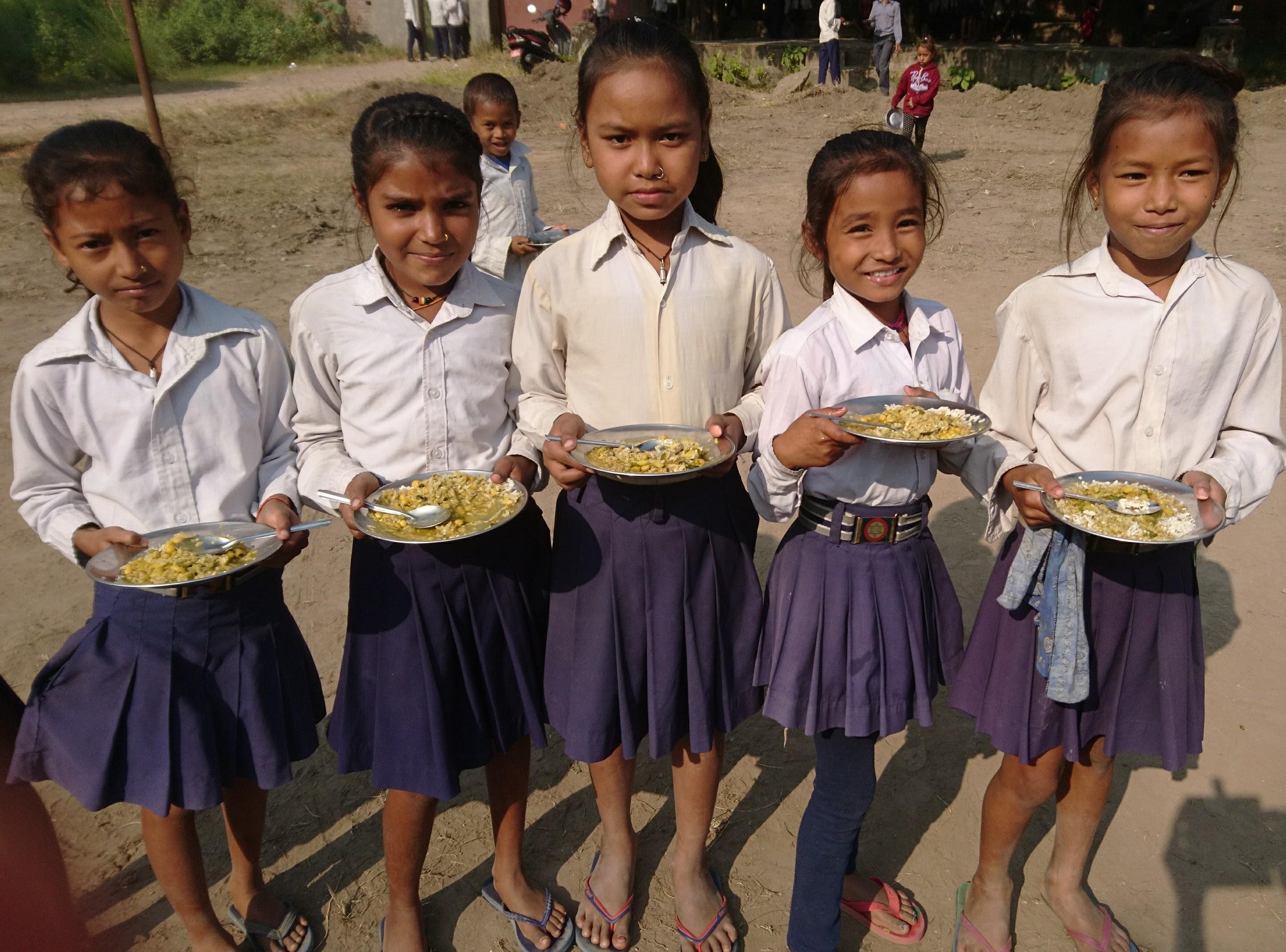 bhawanischool-pigerspiser.jpg