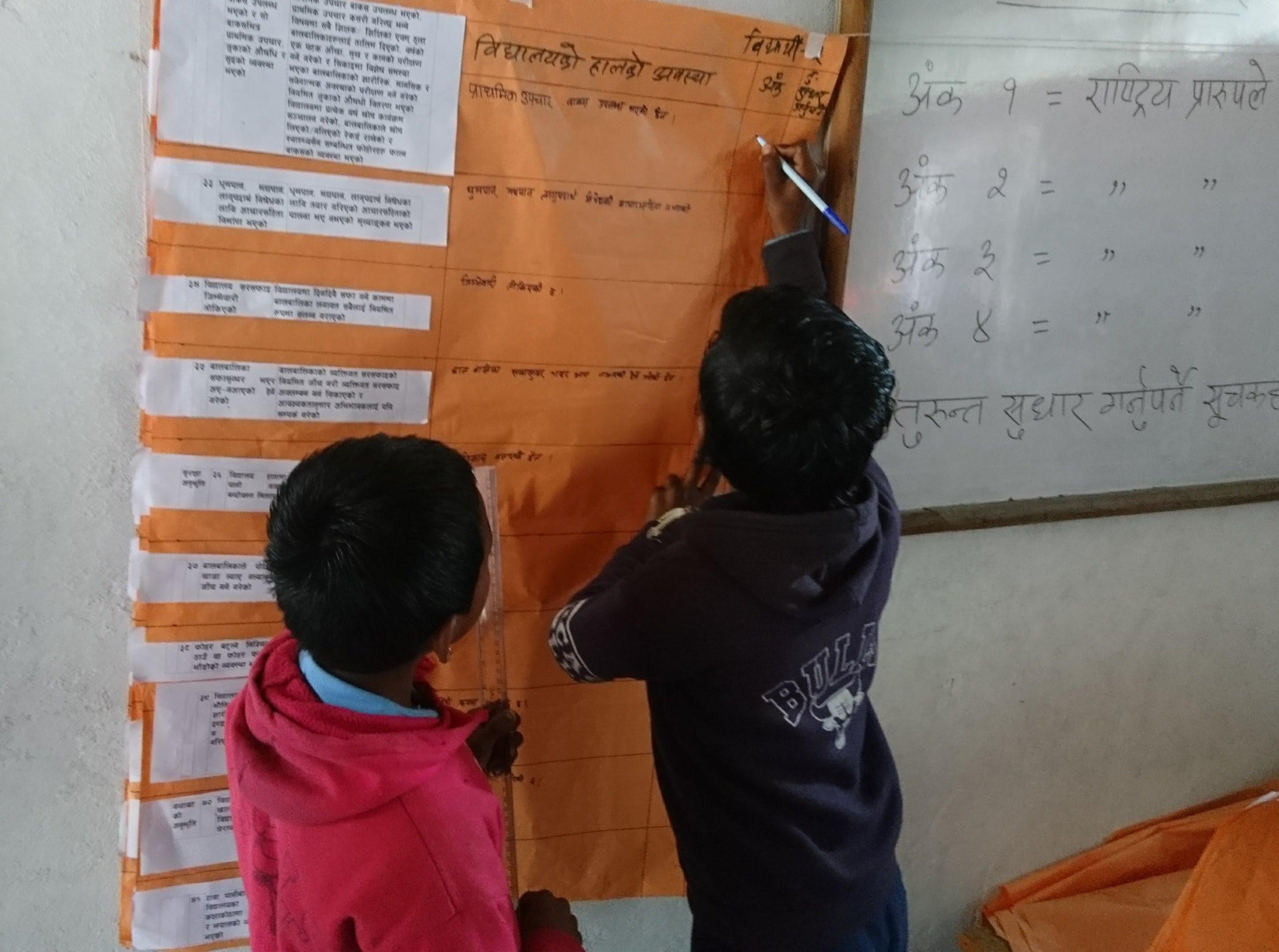 1-children-givingscores