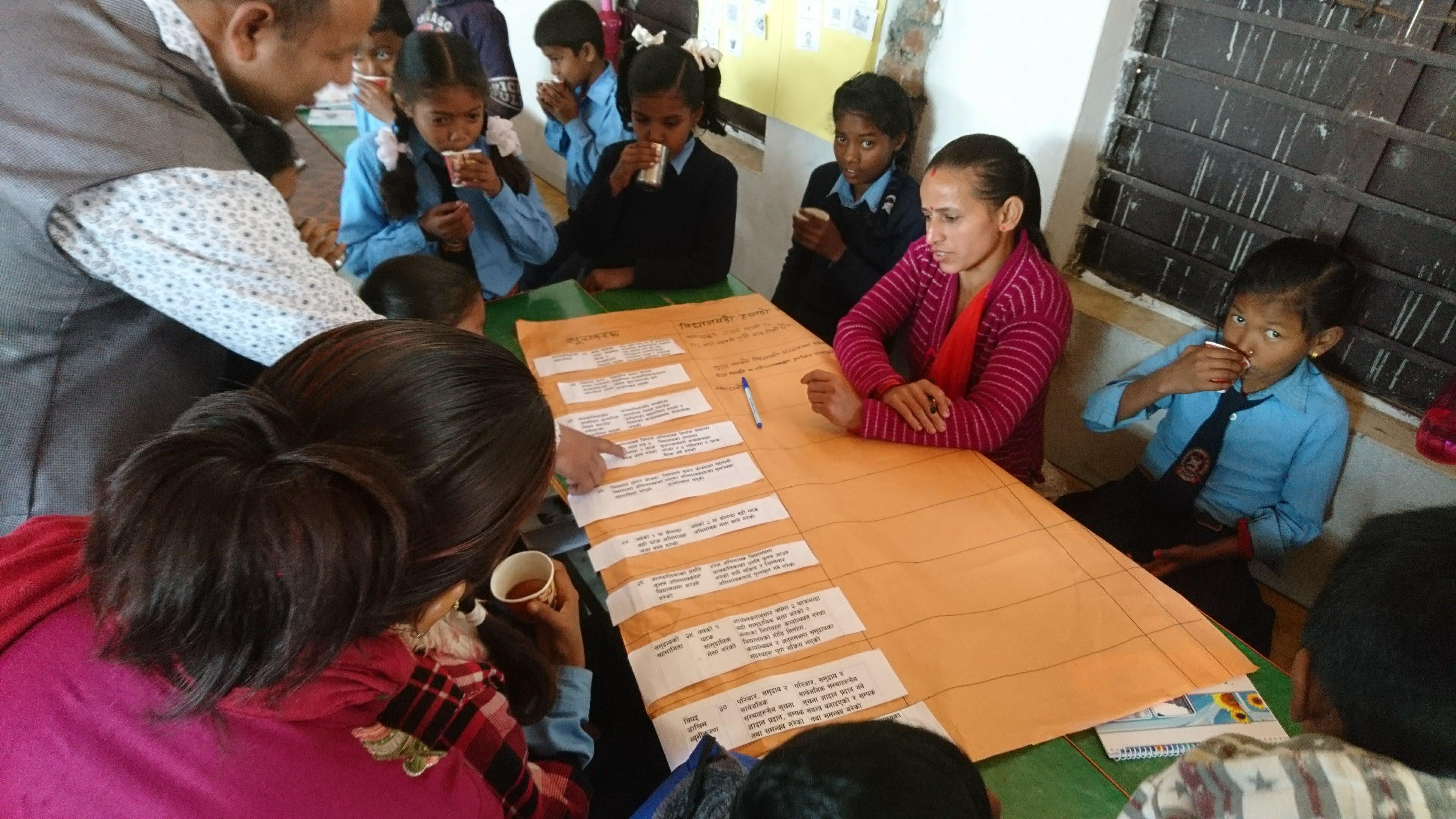 1-girlsandmum-workonindicators