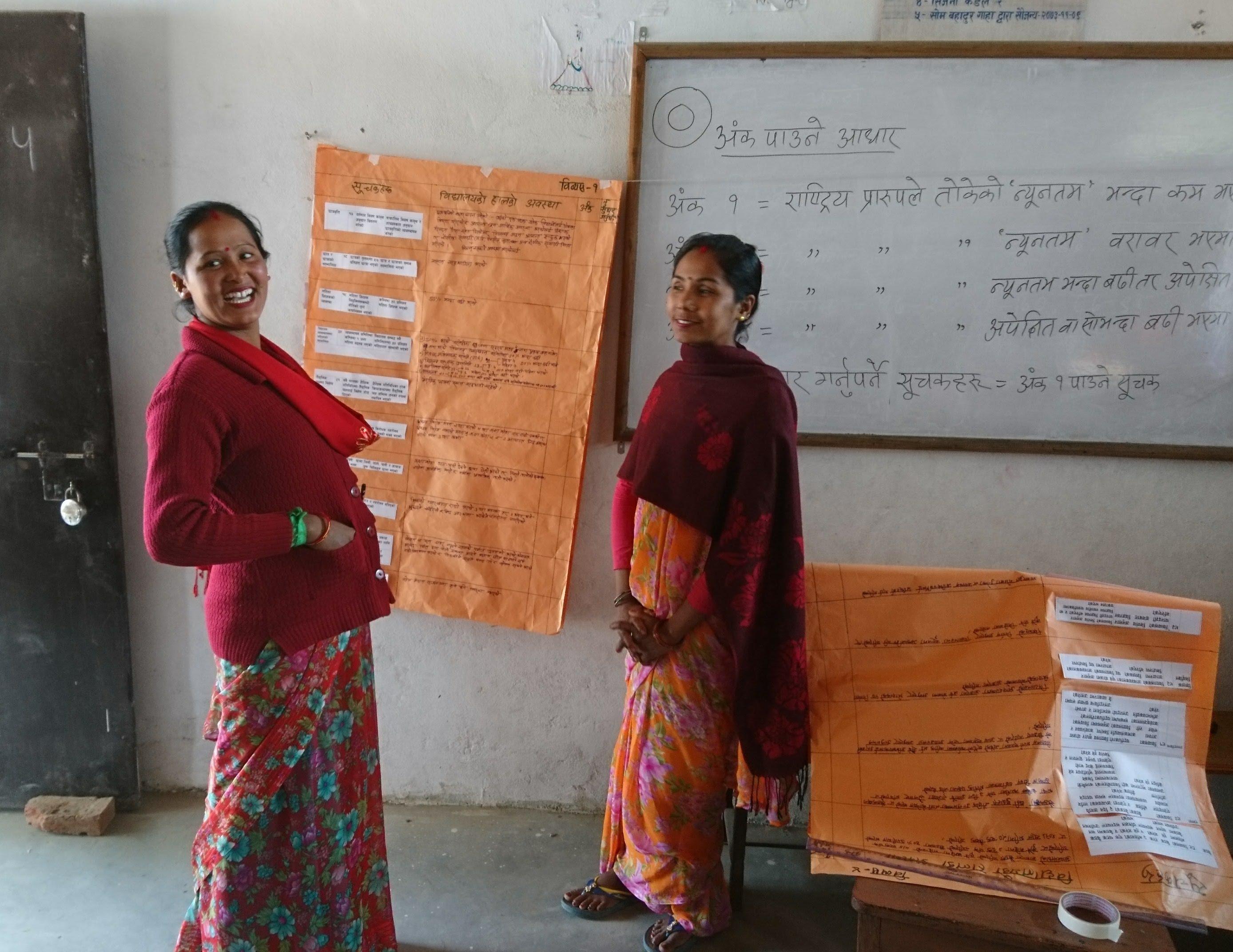 1-motherspresenting-theirindicators