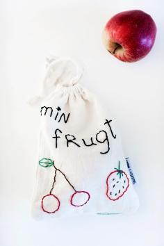 Frugtposer-lille